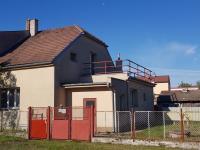 Prodej domu v osobním vlastnictví 60 m², Pardubice