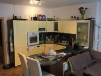 Prodej bytu 3+kk v osobním vlastnictví 76 m², Pardubice