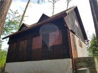 Prodej chaty / chalupy 33 m², Slatiňany