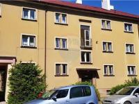 Prodej bytu 3+1 v osobním vlastnictví 77 m², Přelouč