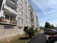 Pronájem bytu 1+1 v osobním vlastnictví 36 m², Pardubice