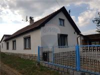 Prodej domu v osobním vlastnictví 70 m², Býšť