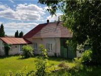 Prodej domu v osobním vlastnictví 80 m², Bílé Podolí