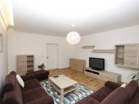 Pronájem bytu 3+kk v osobním vlastnictví 91 m², Pardubice