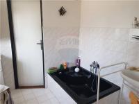Prodej domu v osobním vlastnictví 75 m², Železnice