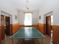 spol. místnost (Prodej penzionu 1080 m², Čenkovice)