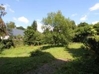 zahrada (Prodej penzionu 1080 m², Čenkovice)