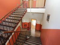 schodiště (Prodej penzionu 1080 m², Čenkovice)