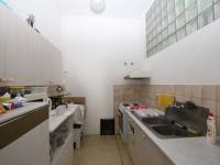 společná kuchyň (Prodej penzionu 1080 m², Čenkovice)