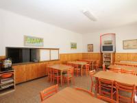 jídelna (Prodej penzionu 1080 m², Čenkovice)