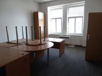 Pronájem kancelářských prostor 70 m², Pardubice