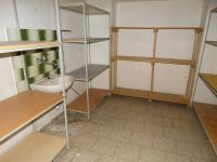 kancelář (Pronájem obchodních prostor 251 m², Děčín)