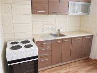 Pronájem bytu 1+1 v osobním vlastnictví 44 m², Pardubice
