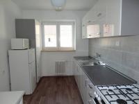 Pronájem bytu 2+1 v osobním vlastnictví 59 m², Pardubice