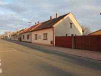 Prodej domu v osobním vlastnictví 170 m², Pardubice