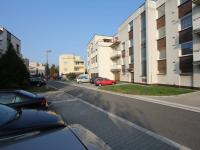 Prodej bytu 4+1 v osobním vlastnictví 92 m², Pardubice