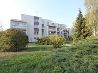 Prodej bytu 4+1 v osobním vlastnictví, 92 m2, Pardubice