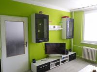 Pronájem bytu 2+kk v osobním vlastnictví 51 m², Pardubice