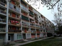 Pronájem bytu Garsoniéra v osobním vlastnictví 33 m², Pardubice