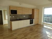 Pronájem bytu 2+kk v osobním vlastnictví 46 m², Pardubice