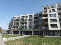 Pronájem bytu 2+kk v osobním vlastnictví 47 m², Pardubice