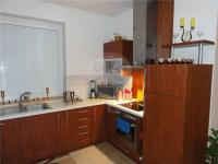 Pronájem bytu 2+kk v osobním vlastnictví 56 m², Pardubice