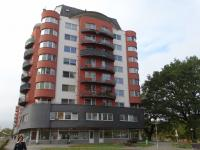 Pronájem bytu 2+kk v družstevním vlastnictví 61 m², Pardubice
