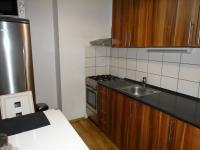 Pronájem bytu 2+1 v osobním vlastnictví 54 m², Pardubice