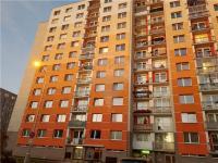 Prodej bytu 1+1 v osobním vlastnictví 52 m², Pardubice