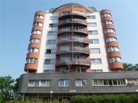 Pronájem bytu 2+kk v družstevním vlastnictví 58 m², Pardubice