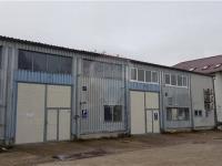 Pronájem kancelářských prostor 160 m², Pardubice