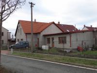 Prodej domu v osobním vlastnictví 142 m², Pardubice