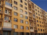 Prodej bytu 1+1 v osobním vlastnictví 35 m², Pardubice