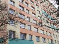 Pronájem bytu 3+1 v osobním vlastnictví 68 m², Pardubice