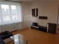 Prodej bytu 2+1 v osobním vlastnictví 58 m², Prachovice