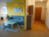Pronájem bytu 2+kk v osobním vlastnictví 64 m², Pardubice
