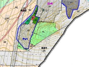Prodej pozemku 35318 m², Holice