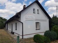 Prodej domu v osobním vlastnictví, 80 m2, Dříteč