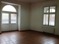 Pronájem kancelářských prostor 31 m², Praha 5 - Smíchov