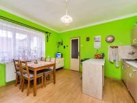 Prodej domu v osobním vlastnictví 109 m², Úvaly