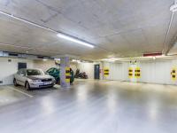 Prodej bytu 3+kk v osobním vlastnictví 81 m², Praha 4 - Háje