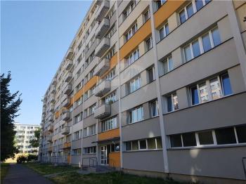 Pronájem bytu 4+1 v osobním vlastnictví 90 m², Pardubice