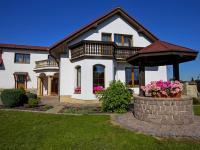 Prodej domu v osobním vlastnictví 328 m², Voleč