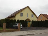 Prodej bytu 4+kk v osobním vlastnictví, 175 m2, Pardubice