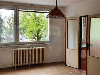 Pronájem bytu 3+1 v osobním vlastnictví 66 m², Pardubice