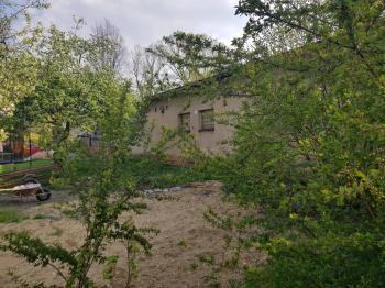 Prodej pozemku 762 m², Holice