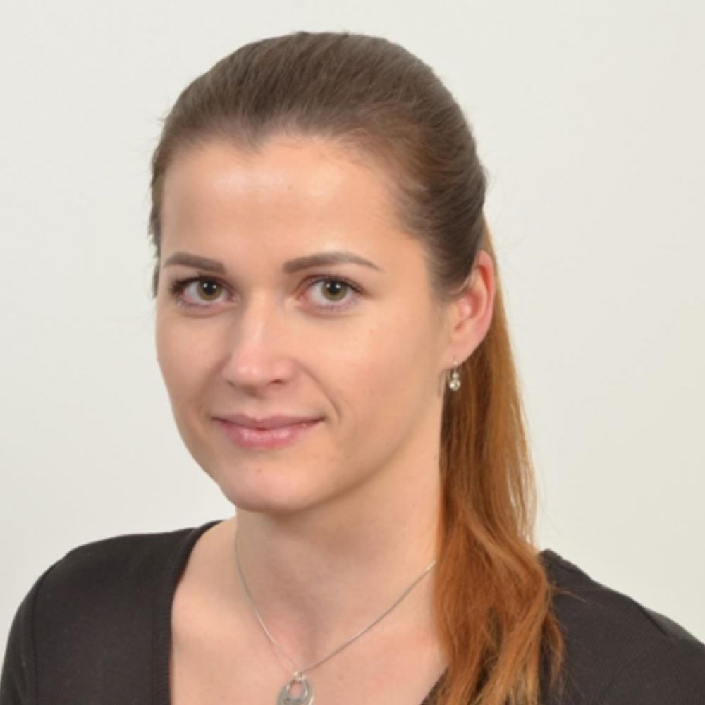 Ing. Zuzana Vojtková - RE/MAX Nej