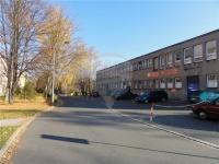 Pronájem obchodních prostor 200 m², Havířov