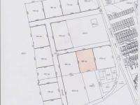 Prodej pozemku, 813 m2, Havířov