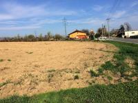 Prodej pozemku, 745 m2, Havířov